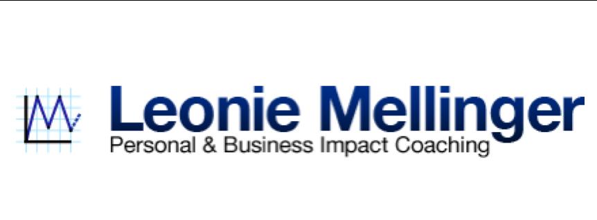 Personal & Business Impact Coaching