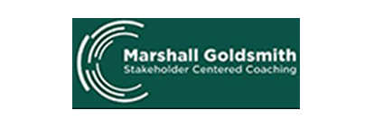 Marshall Goldsmith Certified Coach