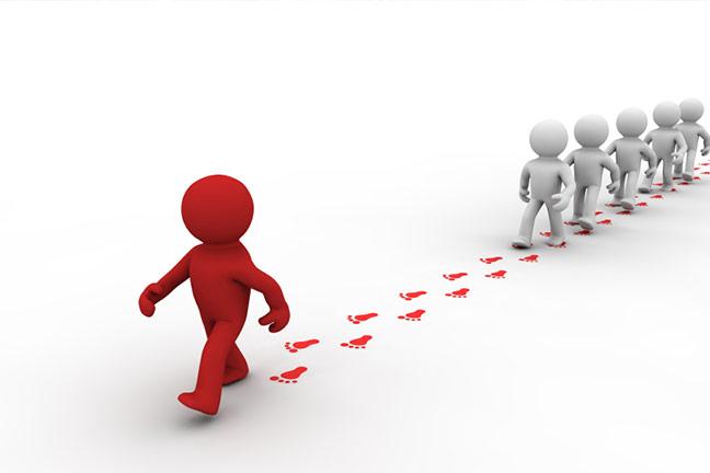 İlişki Yönetimi ve Liderlikte Sezgilerin Rolü