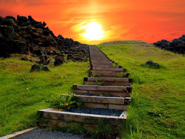 Liderlikte Başarıya Ulaşmanız İçin Size İlham Verecek 13 Prensip